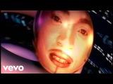 Blackstreet - GirlfriendBoyfriend ft. Janet Jackson