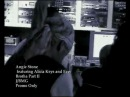 Angie Stone feat Alicia Keys & Eve - Brotha Part II
