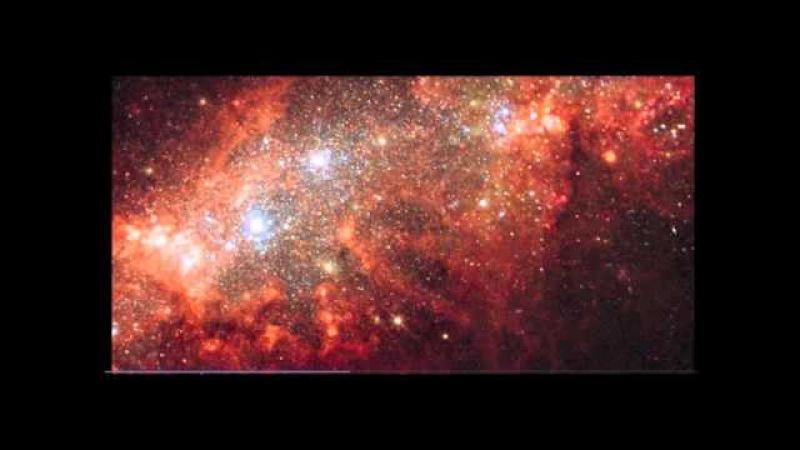 CANALIZAÇÃO KRYON CiênciaS Exatas Universo Dimensões Percepção