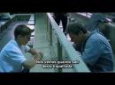 L.I.E. - Long Island Expressway - USA (2001)[legendado em português]