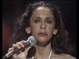 Gal Costa - For