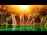 Яркое, красивое Видео HD - для релакса и отдыха( музыка для души ENIGMA)