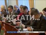 Почти 120 млн. рублей выделены из федерального бюджета на развитие свеклосахарно ...
