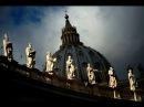 Тайны Ватикана. Что удалось узнать папе Иоанну Павлу I