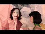 Gotye Ft. Kimbra - Somebody That I Used To Know (Bee Q &amp Unique UKG Mix) (2012)