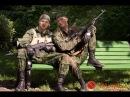 Боевик ВЕРТОЛЁТ Русские боевики криминал фильмы новинки 2016 720p