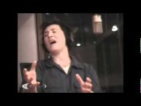 k.d.lang - Bird On A Wire (live in studio 2004)