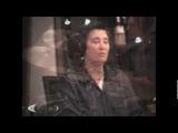 k.d.lang - One Day I'll Walk ( live in studio 2004 )