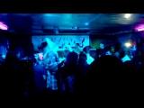 Homemade в клубе Мир Щекино 14.01.17 Иди на панк-рок