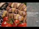 Еда живая и мертвая 14/05/2016 Шашлыки.Чем опасен маринад.колбаса из магазина.Уксус. Хлебопечки, пять продуктов для сердца.