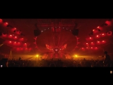 HeadhunterzWildstylez - Project One (Sound Rush Remix)