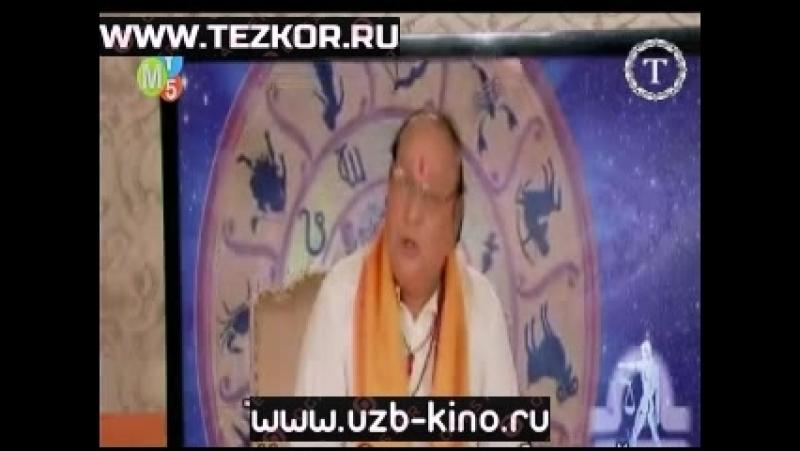 WWW.TEZKOR.RU - Muhabbat Tafti ( 204-Qism ) UZB-KINO.RU