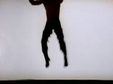 C &amp C Music Factory feat. Freedom Williams - Gonna Make You Sweat (Everybody Dance Now) (Video Versi