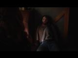 Салем  Salem  Сезон 3 Серия 9  LostFilm