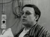 Кутить так кутить... (из к/ф «СТЕПЕНЬ РИСКА», 1968 г.)
