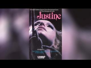 Жюстина маркиза Де Сада (1969) | Marquis de Sade: Justine