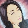 Natalya Li