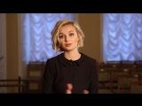 Полина Гагарина Основы вокала. Видео урок 1