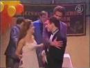 Джим Керри - What is love