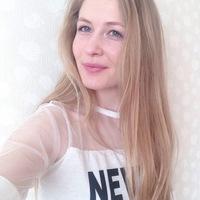 Светлана Фарзулаева