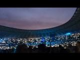 Concert Okean Elzy 2016. Kiev. Olympic NSC.