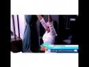 Алиса Огородова перед сексом с Барзиковым (Часть 1)😂😂🌴🌴#Дом2ОстровЛюбви #seychelles #dom2 #дом2