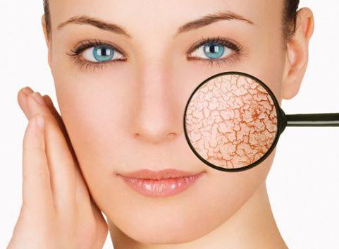 Диагностика в Е-Cosmetology: Первый шаг к здоровью
