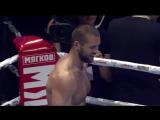 Ростислав Плечко - Шандор Балог