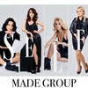 Self Made Group