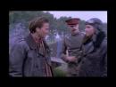 Хроники приключения молодого Индианы Джонса. Воздушный бой. Встреча Джонса с Красным бароном