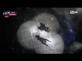 Taemin - Sayonara Hitori Remix @ Hit The Stage 160803