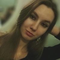 Мария Евстефеева | Самара