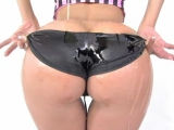 Стриптиз видео. Striptease. Jenny Hendri...итнянский (480p)