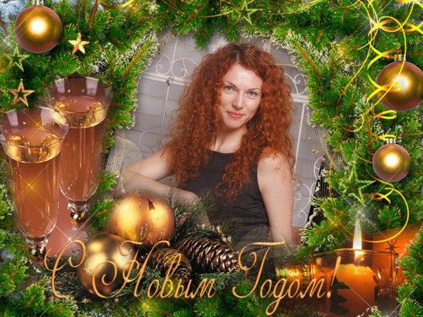 photo from album of Yuliya Kuznecova №5