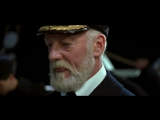 Titanic.1997 HD full movie in English httpsvk.comtopnotchenglish