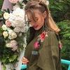 Юленька Poklonskaya