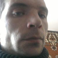 Анкета Пашка Усачёв