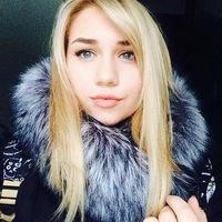 Климанова Елена