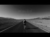 Passenger - Let Her Go (Lyrics) (eng.sub) песни с субтитрами