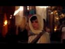 Appointment in Samarra ¦¦ SHERLOCK