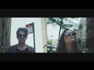 Charlie puth we don t talk anymore (feat. selena gomez) [official video]