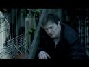 Торн Соня 2010 3 серия из 3 Страх и Трепет