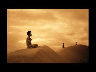 «Пепел и снег» – «Ashes and Snow» – документальный фильм, 2005 год.
