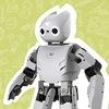 Детский центр образовательной робототехники ТГПУ