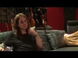 Боже, храни Оззи Осборна  God Bless Ozzy Osbourne, 2011 (русский перевод)