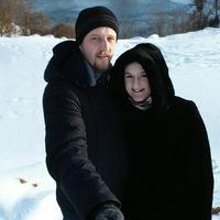 ВКонтакте Илья Кузнецов фотографии