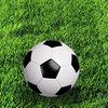 Розыгрыш билетов на ЧМ по футболу 2018