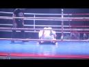 Клуб единоборств Добрыня г Белово 2 раунд Михаил Кривченков против Никиты Подпрядова