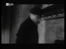 Чтобы помнили Фильм 10 Алексей Глазырин