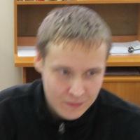 Андрей Митяев